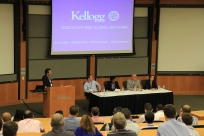 Global Career Panel Aug 12 2014 2