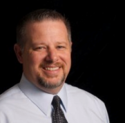 Scott Dike, EMP 100