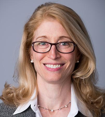 Dr. Kathryn D. Bass, M.D.