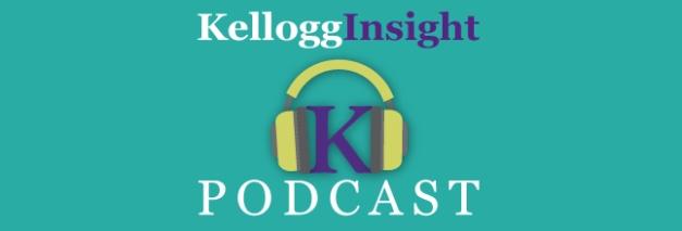 Podcast_linkedin